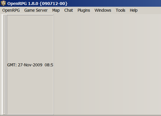 openrpg status toolbar 11-27-09